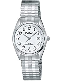 Pulsar Women's Watch PH7443X1