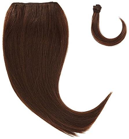 chear soyeux cheveux Yaki Raides trame Extension