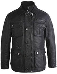Suchergebnis auf für: Skag Jacken Jacken