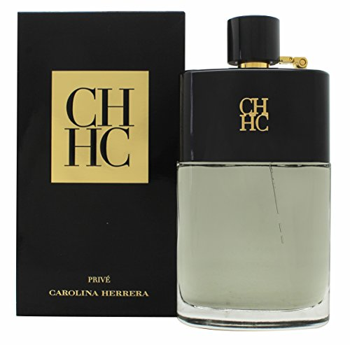 Carolina Herrera Men Parfum Prive – 150 ml (Ch Parfüm)