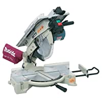 Makita LH1040 240V 10-inch/260mm Table/ Mitre Saw
