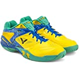 Victor Support Series SH-P9200LTD-EG Professional Badminton Shoe