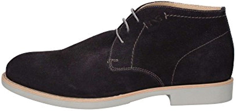 Nero Giardini P503391U Hombre  Zapatos de moda en línea Obtenga el mejor descuento de venta caliente-Descuento más grande