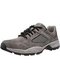 camel active Evolution 11 Herren Oxford Sneakers
