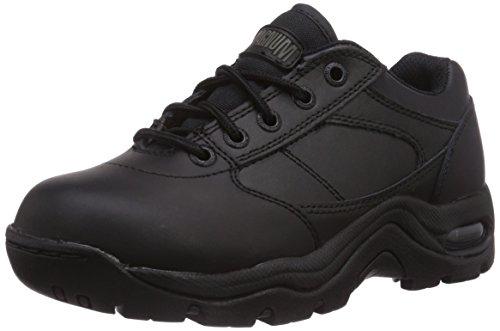 Magnum Viper Low, Unisex-Erwachsene Combat Boots, Schwarz (Black 021), 47 EU (13 Erwachsene UK)