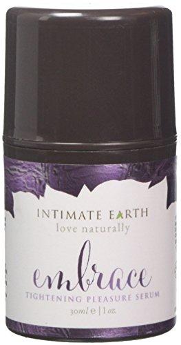 Intimate Earth Lubricante - 30 ml