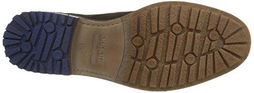 Bugatti Herren 311205321400 Desert Boots Braun (d.Braun 6100)