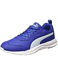 Amazon.in  Puma - Sandals   Floaters   Men s Shoes  Shoes   Handbags 7520da352
