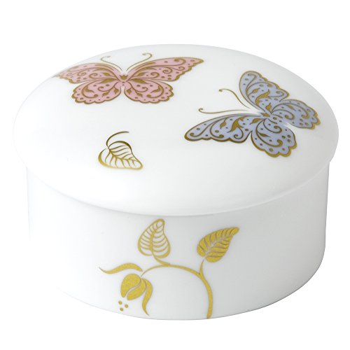 royal-crown-derby-royal-boite-ronde-papillon