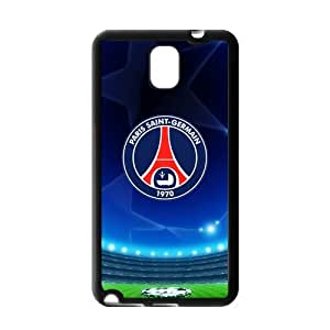 Paris Saint Germain--UEFA The Champions League Popular Football Club Awesome Logo Durable Case Cover For Samsung Galaxy note3 n9000 By Ture Love Online