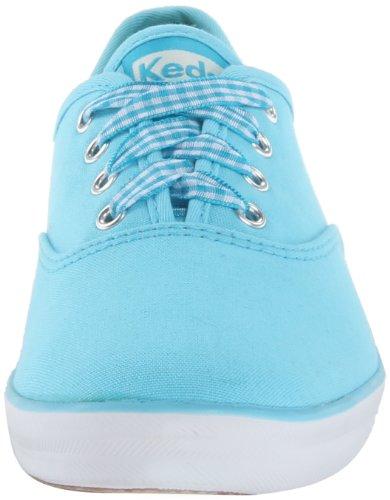 Keds Champion Damen Sneakers Blue