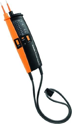 Price comparison product image Kayser Weidm ¿Roller Steinel 1147 Voltage Tester Electronic Digital Weidm ¿¿Fer Roller Steinel 5 – 690 V AC / DC