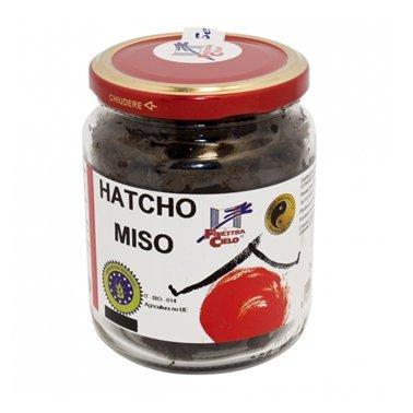 la-finestra-bio-miso-hatcho-300gr-the-fine
