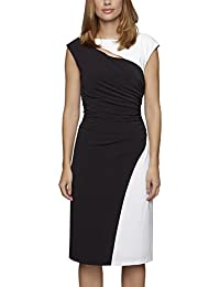 APART Fashion Damen Kleid 58058