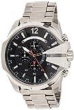 Diesel DZ4308I Analog Black Dial Men's Watch (DZ4308I)