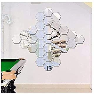 ANKKO  ® DIY creative wall stickers decorative living room kitchen background stickers wall stickers