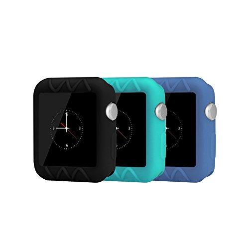 apple-watch-serie-1-serie-2-cubierta-benestellar-band-cubierta-para-apple-watch-serie-1-serie-2-slim