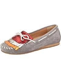Stiefeletten Stiefelette Damenschuhe Schuhe Sioux Fereola In