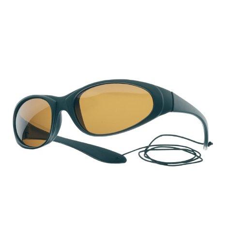 "Balzer Polarisationsbrille Polavision ""Island"""