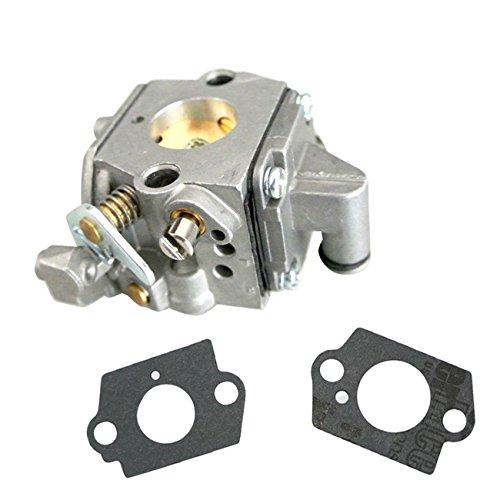 JRL (Walbro Vergaser Typ) passend für Stihl 017 MS170 018 MS180 Chainsaw  Motor Motor Part