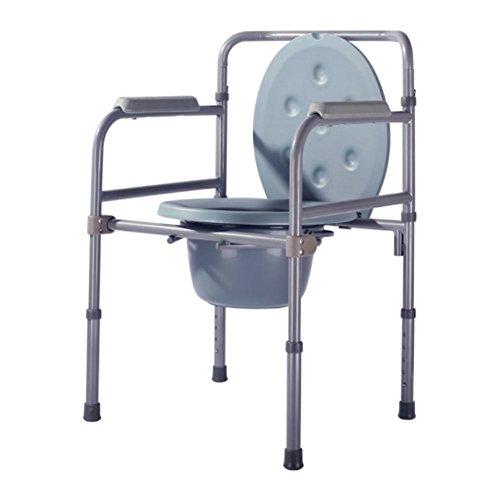 Lf sedile wc igienico pieghevole per anziani