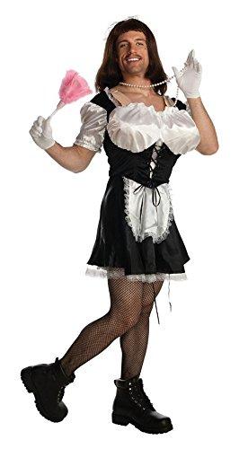 Preisvergleich Produktbild Drag Queen Kostüm Busty Dusty