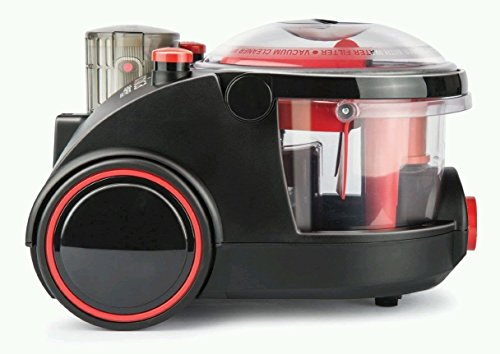 arnica-bora-5000-award-winning-vacuum-cleaner-with-water-filtration-and-hepa-filter-2400w-red