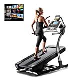 Nordictrack Tapis Roulant X7i Incline Trainer
