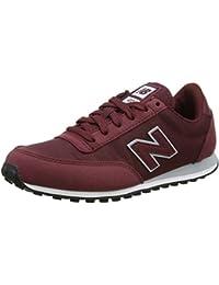 New Balance Wl410v1, Zapatillas Para Mujer