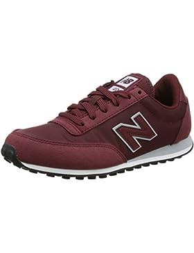 New Balance Damen 410 SneakerCap