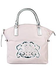 Versace Jeans bolso de Mujer de color Rosa - E1VLBBH3-75737-403