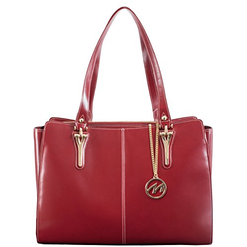 glenna-tote-with-tablet-pocket-in-red