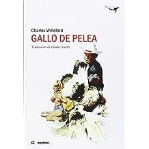 Gallo De Pelea (al margen)
