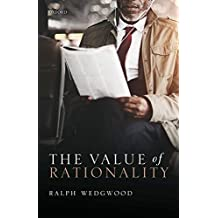 The Value of Rationality