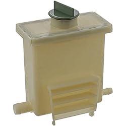 Febi-Bilstein 18840 Vase d'expansion l'huile hydraulique, direction assistée
