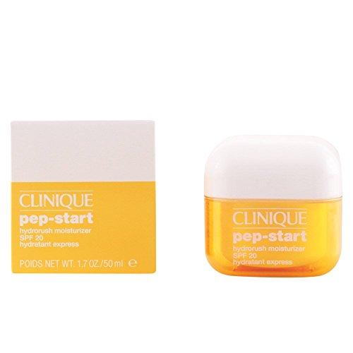 clinique-gesichtscreme-pep-start-hydrorush-20-spf-500-ml-preis-100-ml-3898-eur