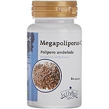 JELLYBELL - MEGAPOLIPORUS C 60cap JELLYBEL