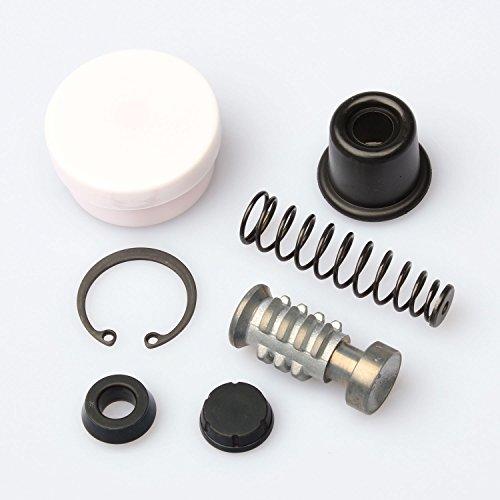 Kit de réparation de maître-cylindre de frein convient pour Honda CB CBR ST 1100 GL 1800
