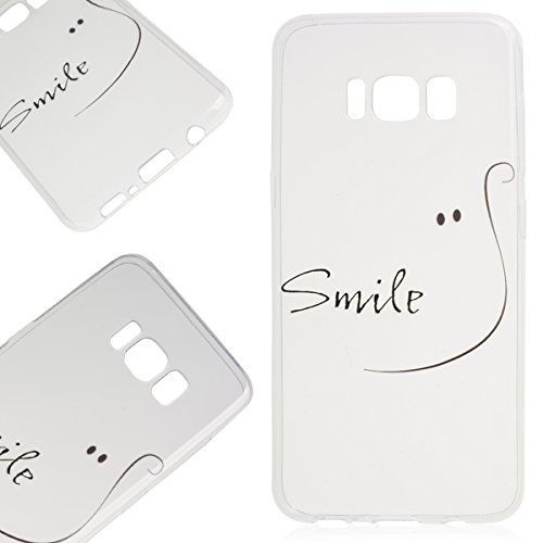 smartlegend-samsung-s8-case-colorful-cute-pattern-design-crystal-back-tpu-soft-flexible-protective-c