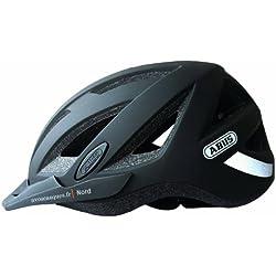 - Casco de ciclismo multiuso, talla 56 - 62 cm