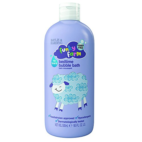 baylis-harding-funky-farm-bubble-bath-500-ml