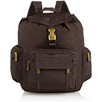Camel Active Journey Mounty Rucksack
