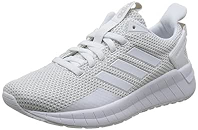 adidas Damen Questar Drive Gymnastikschuhe  36 EUElfenbein (Ftwr White)