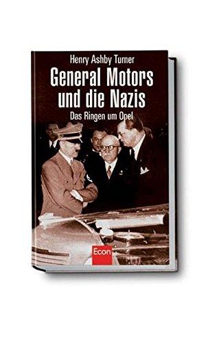general-motors-und-die-nazis-das-ringen-um-opel