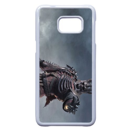 personalised-samsung-galaxy-s7-full-wrap-printed-plastic-phone-case-the-witcher