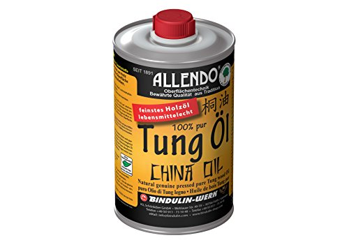 tung-wood-oil-organic-natural-product-food-safe