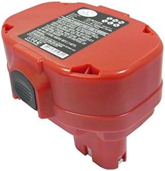 Cameron Sino 3000 3000 3000 mAh batteria di ricambio per Makita 4334DWD   Menu elegante e robusto    Di Alta Qualità Ed Economico    In Uso Durevole  eb9d15