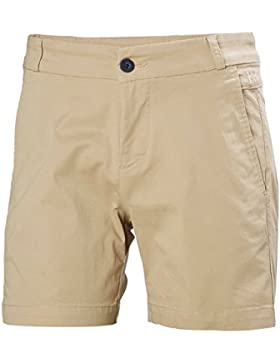 Helly Hansen 53047, Pantaloncini Donna