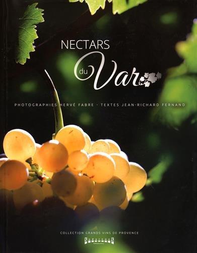 Nectars du Var