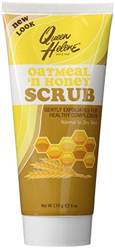 queen-helene-oatmeal-n-honey-scrub-170g-6oz